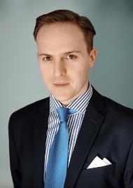 Paweł Gruszecki