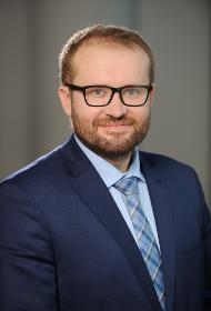 Paweł Mardas