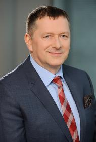 Aleksander Galos