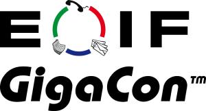 eoif_gigacon_800x432