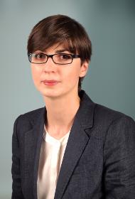 Agata Marcinkowska