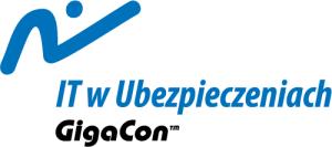 it_w_ubezpieczeniach_gigacon_500x222