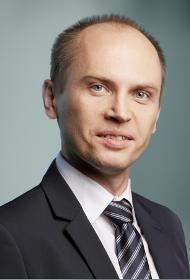 Witold Błaszczyński