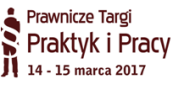 targi_prawnicze