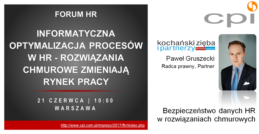20170621 Forum HR - grafika