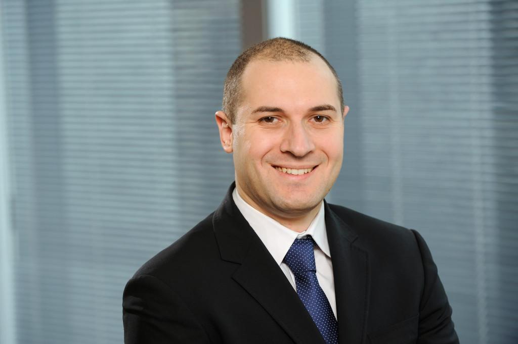 Adam Piwakowski 2