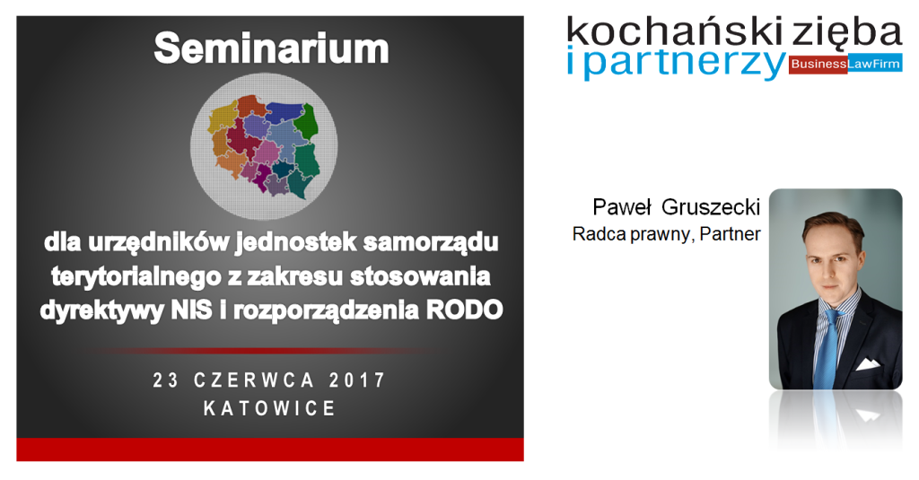 Seminarium Katowice