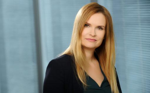 Karina Fałat
