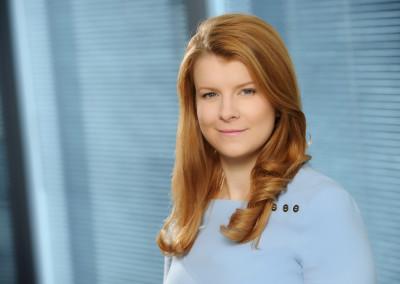 Marta Jaśkiewicz-Łajszczak