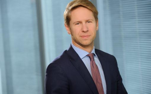 Piotr Kister