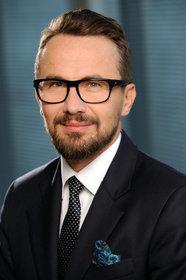 Rafał Zięba