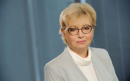 Kinga Dygowska-Wojtalewicz