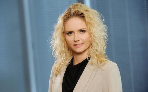 Magdalena Wcisło