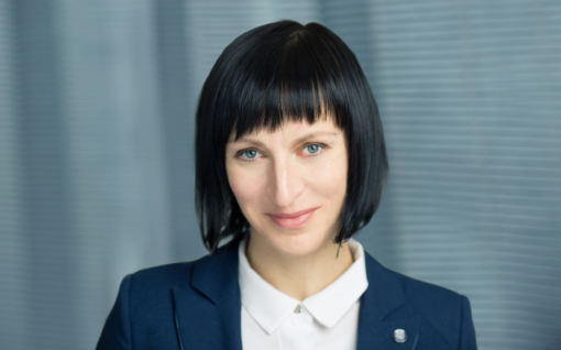 Anna Jargut