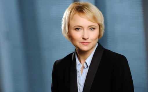 Joanna Karczewska-Wróbel
