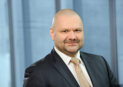 DrAndrzej Malec