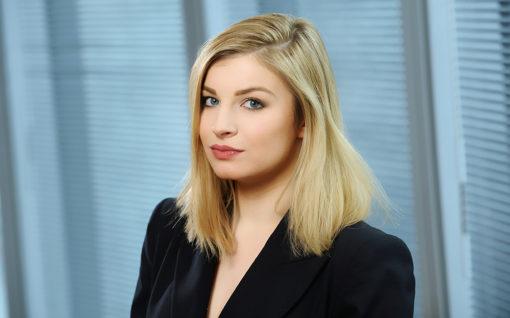 Olga Senator