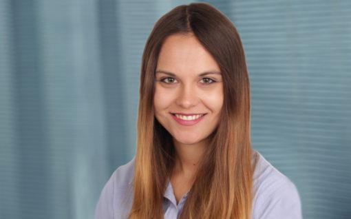 Aleksandra Sosnowska