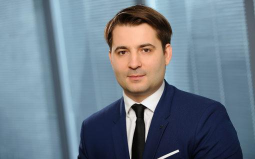 Tomasz Wisiecki