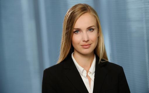 Natalia Godula