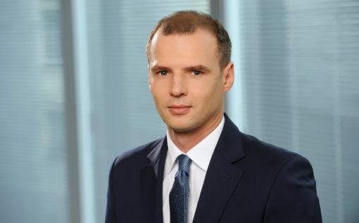 Łukasz Niestrój