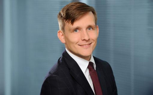 Michał Wojtasik