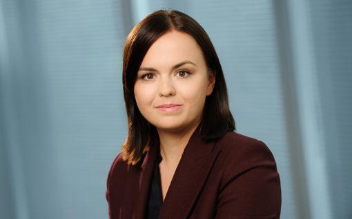 Paulina Kocińska