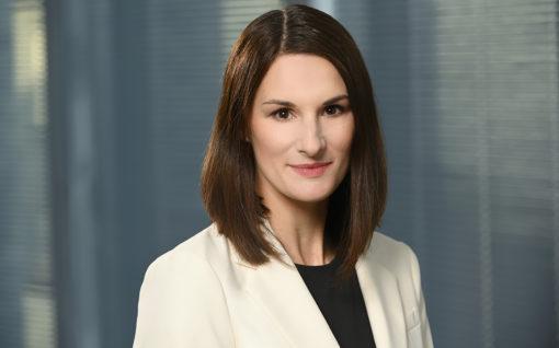 Monika Urban-Piotrowska