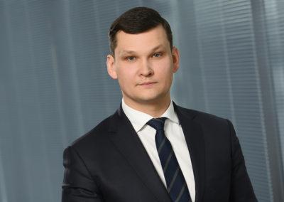 Maciej Mackiewicz