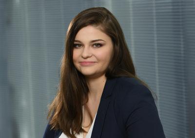 Monika Maćkowska-Morytz