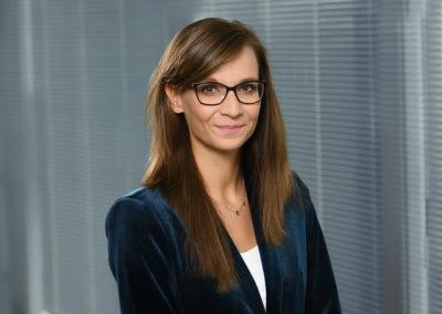 Paulina Janas