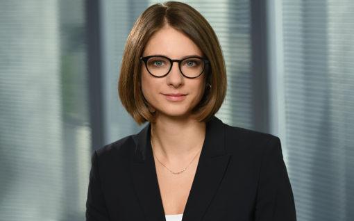 Agnieszka Chajewska