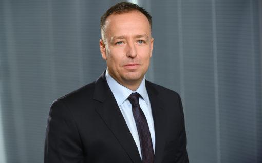 Mirosław Malczeski