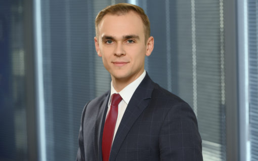 Maciej Kuranc