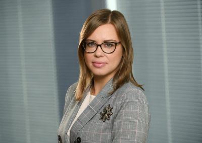 Agata Dziwisz