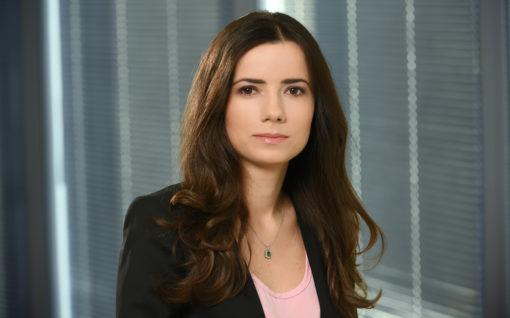 Weronika Magdziak