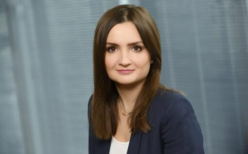 Barbara Belina vel Bylina