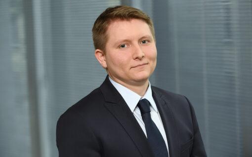 Dmytro Mykhaylenko