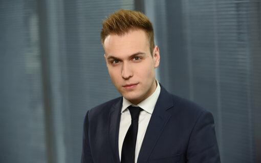 Mateusz Sadłyk