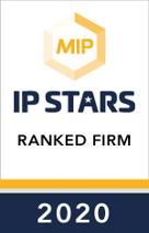 IP STARS 2020
