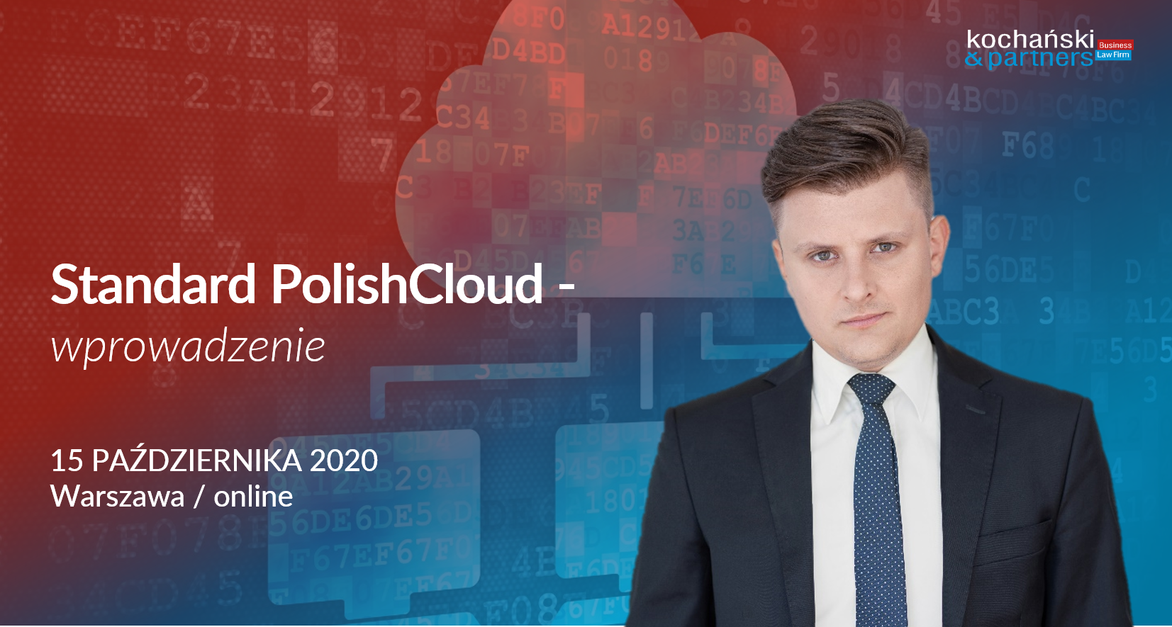 2020 10 12_Standard Polish Cloud