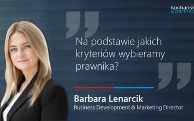 2020 10 14_Barbara Lenarcik