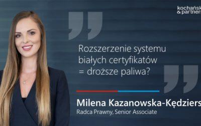2020 10 14_Milena_banner LI