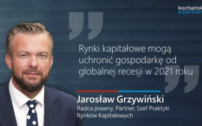 2020 10 21 Grzywiński Polsat