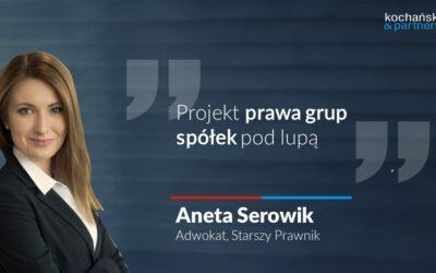 2020 10 ksh Serowik