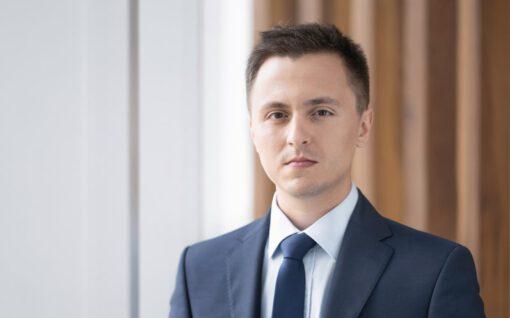 Aleksander Posłuszny