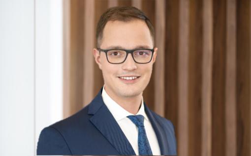 Michał Giżewski
