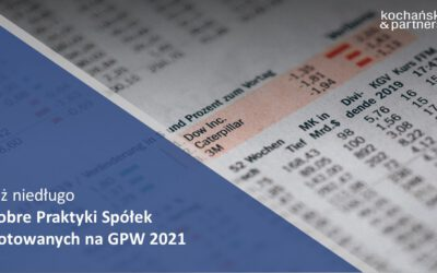 2020 10 23 JR Dobre Praktyki GPW
