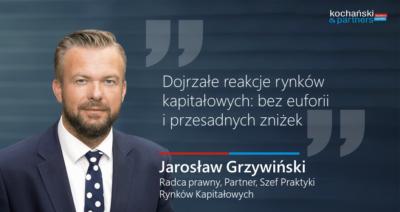 2020 11 12 Grzywiński Polsat