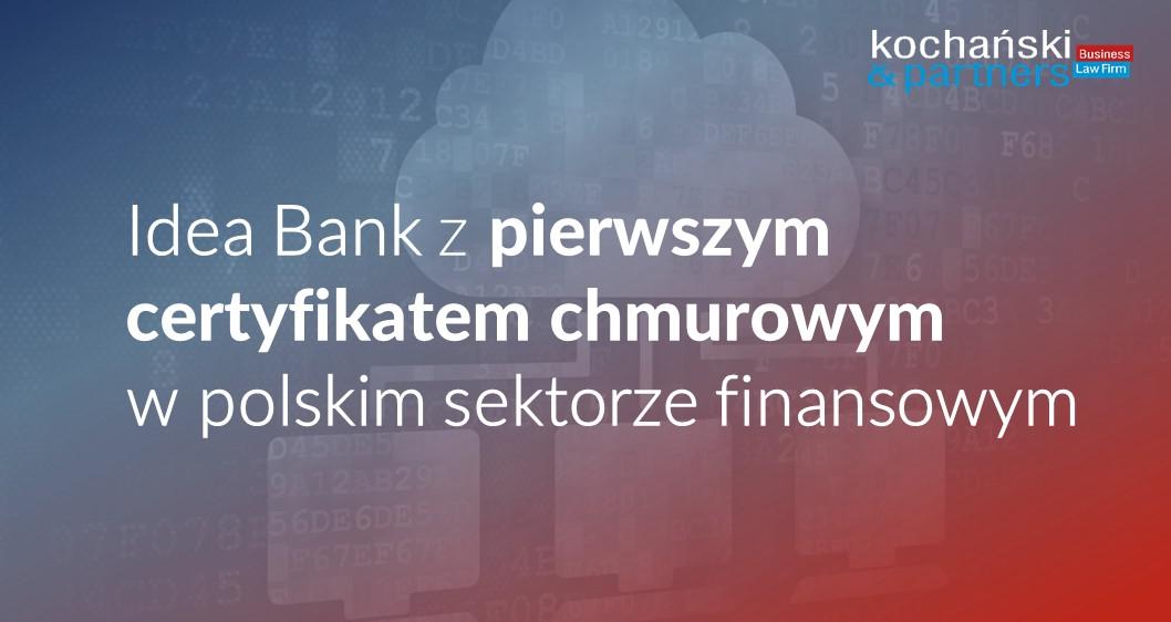 2020 11 17 Idea_Bank_chmura
